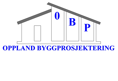 Logo - OBP AS_edited.png