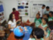 Oficina_da_Ciência_da_Terra6.jpg