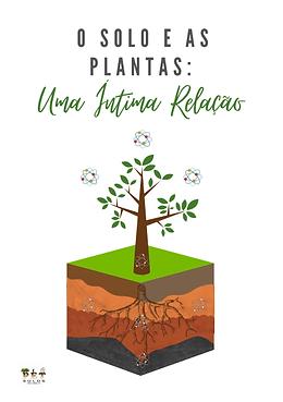 capa da cartilha solos e plantas.png