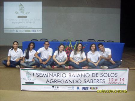1º_Seminário_Baiano_de_Solos.jpg
