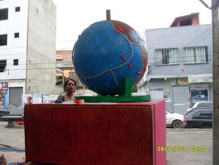 Oficina_da_Ciência_da_Terra.jpg