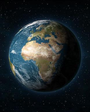 planeta-terra_585359906.jpg
