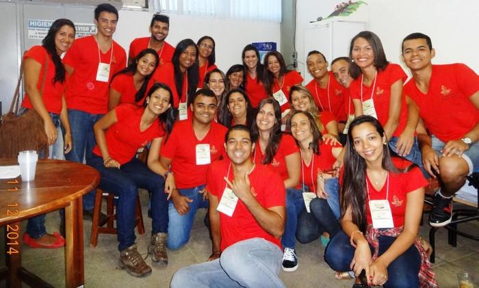 2º_Seminário_Baiano_de_Solos3.jpg