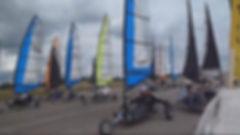 Airboss Mass Start.jpg