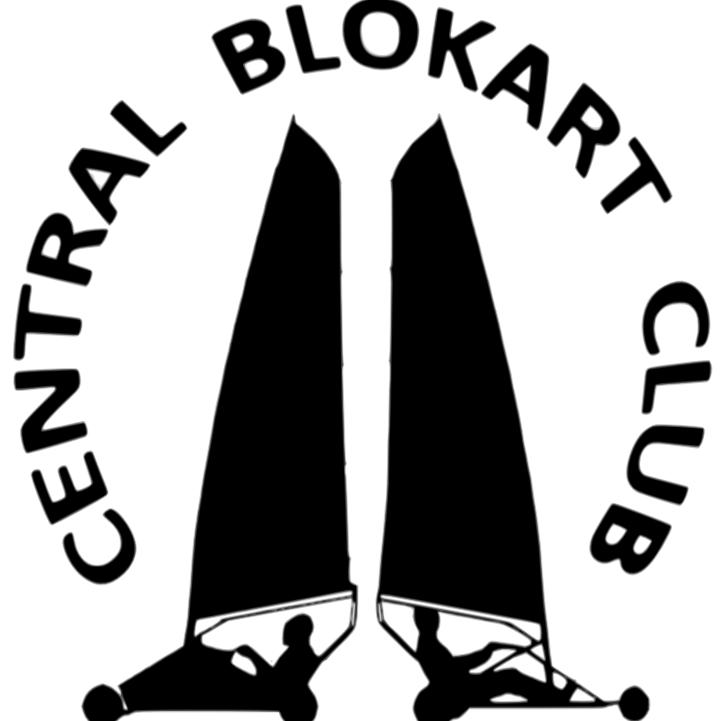 Blokart Club Day