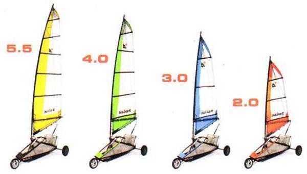 4sails.jpg