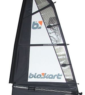 Fancy a 2m Blokart Sail