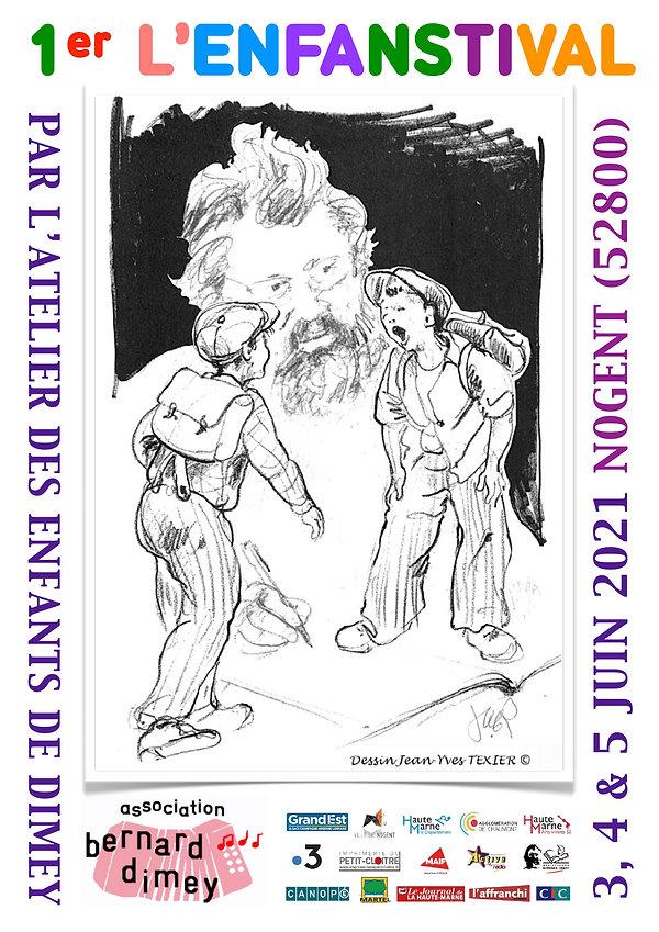 affichette L'Enfanstival[5347]_page-0001