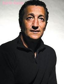 Karim Kacel.jpg