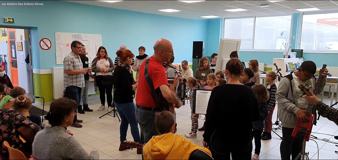 Les Ateliers Des Enfants Dimey.jpg