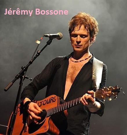 Jérêmy Bossone.jpg