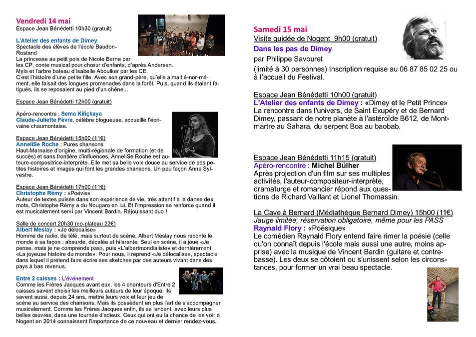 FESTIVAL BERNARD DIMEY 2021 1.jpg