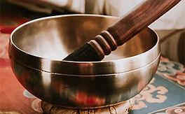 bin-bell-bowl.jpg