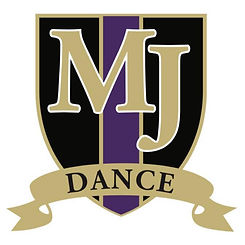 MJ dance logo.jpg