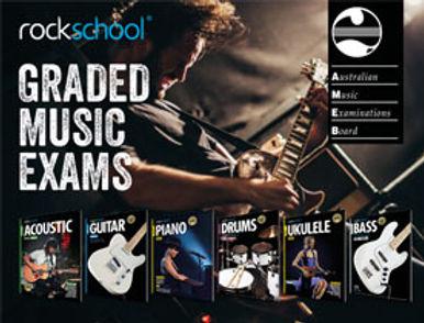 rockschool graded music exams image.jpg