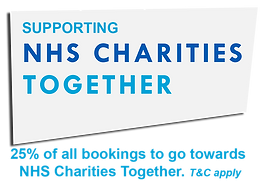 Transparent-Supporting-NHS-Charities-Tog