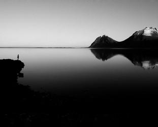 ICELAND FOREVER AGO