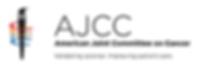 ajcc logo.PNG