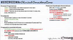 Clinical Considerations