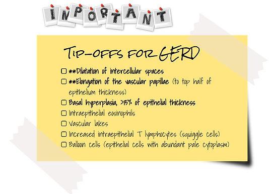 GERD diagnostic features.JPG