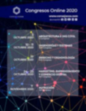 calendario-de-eventos-digitales-2020.jpg