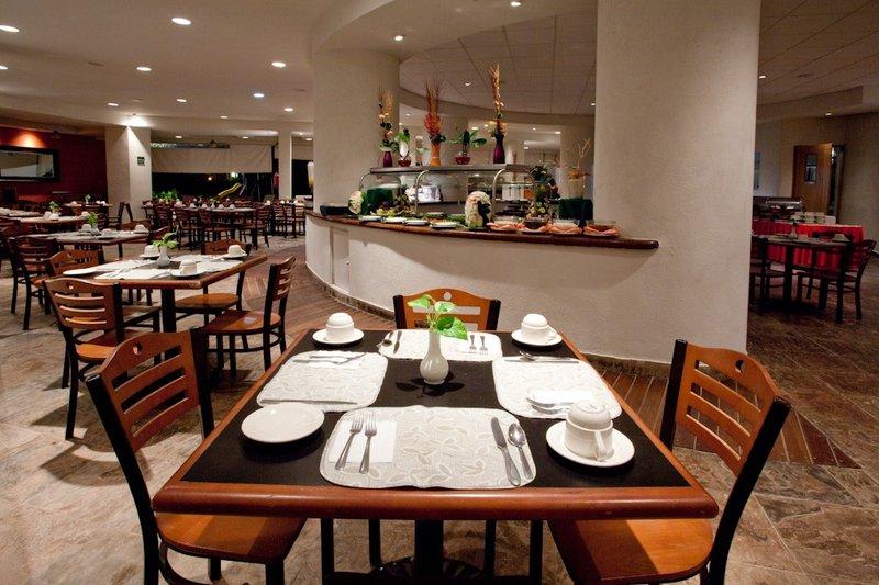 170215GMIXTAPArestaurante_P
