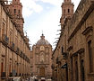 morelia-mexico-old-downtown-center-and-c