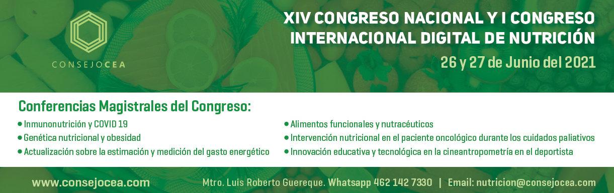 03 Congreso banner web 1221x3913.jpg