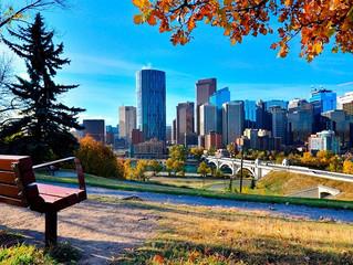 Quieres vivir en Canada? se abren convocatorias laborales para la comunidad latinoamericana.