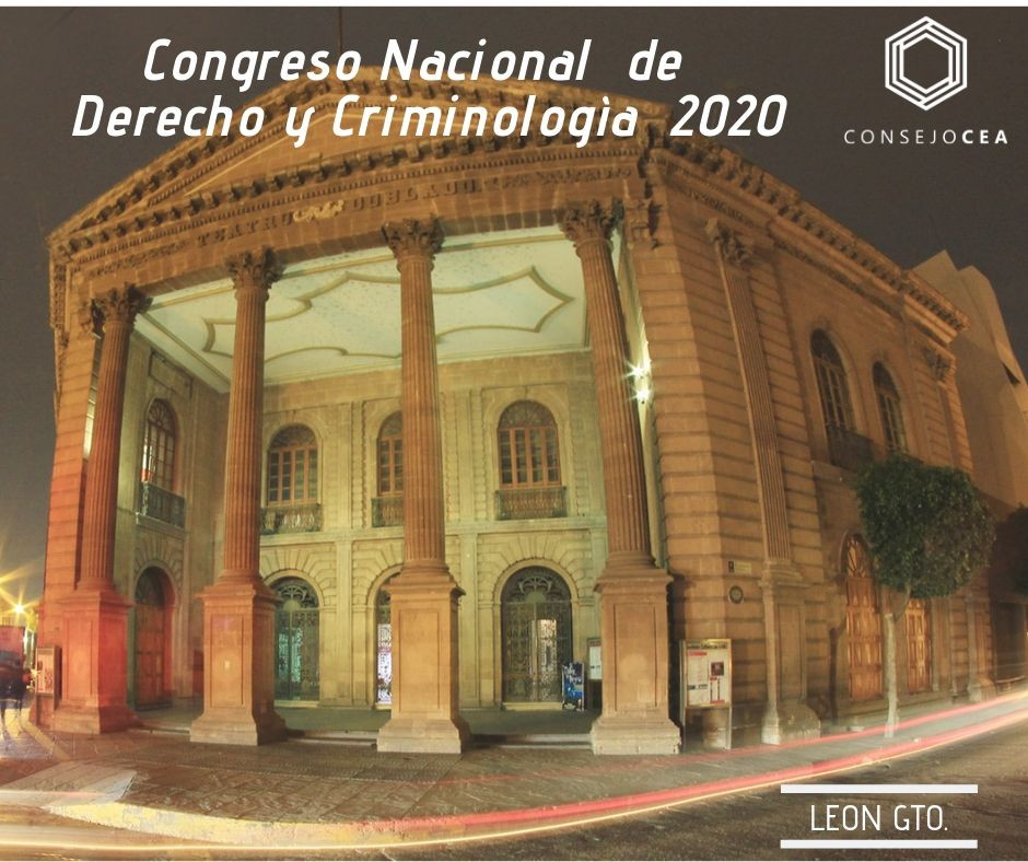 León Sede 2020