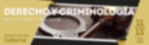 banners_web_principal.png