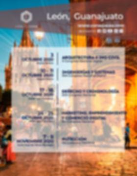 calendario-de-eventos-2020.jpg