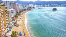 Lanzamos Viaje Happy New Year en la Rivera Diamante de Acapulco
