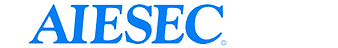 AIESEC-White-Blue-letters-1-para-wix.png