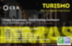 banner_temas_turismo.jpg