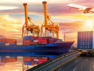 Tú defines los temas de actualización en Comercio Exterior 2021