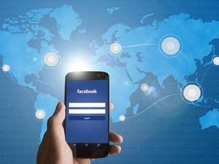 Adios a Facebook