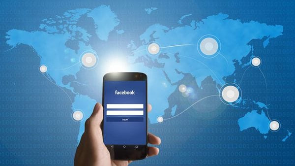Adios Facebook en Rusia