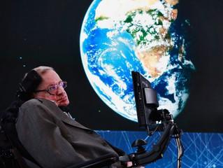 Quién era Stephen Hawking? No olvidaremos su legado.