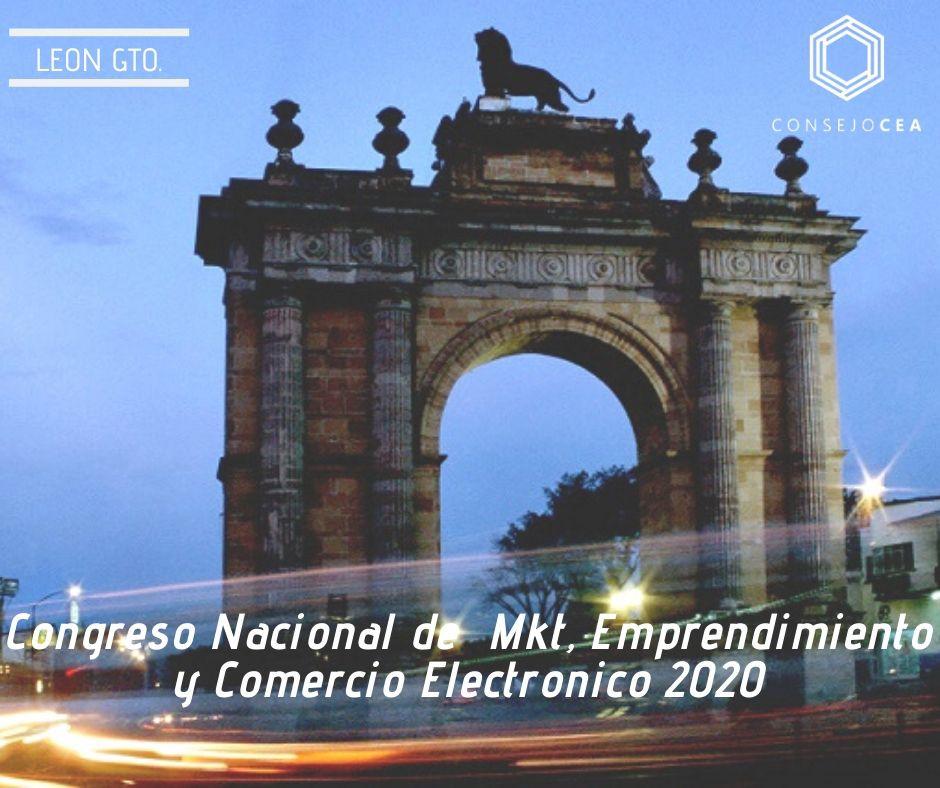 Inscribete al Foro de Actualización León 2020