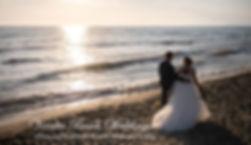 fotosfondo sposi.JPG