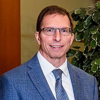 Randy Coneby, Principal, RKL Risk Management LLC