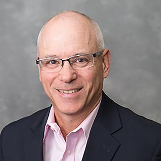 Steven Hobman, General Partner, NewSpring Capital