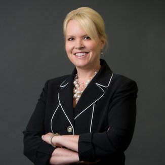 Bethany Novis, Partner, RKL Business Consulting Services Group