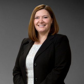 Danielle Hoffer, Director, RKL Human Resources Consulting Services