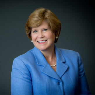 Paula Barrett, Partner, RKL Business Consulting Services Group