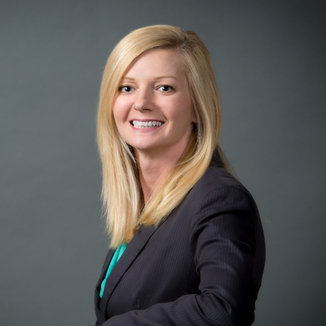 Josie Parr, Manager, RKL Tax Services Group