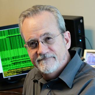 Bob Miller, VP of Technical Services, RKL eSolutions