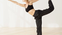 New Pilates Recordings