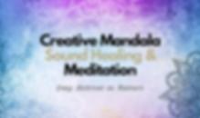 Creative Mandala Day Retreat ICON .png